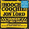Danger White Men Dancing