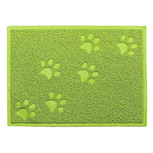 tappetino-lettiera-materassino-pet-quadratokingcoo-impermeabile-lettiera-catcher-trapper-table-food-