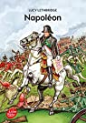 Napoléon par Lethbridge