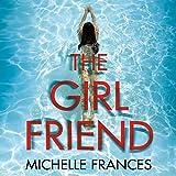 The Girlfriend (audio edition)