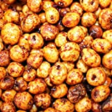 FutterXL 2300ml Präparierte Partikel - Chili Tigernuts
