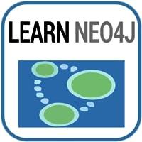 Learn Neo4J