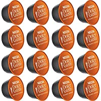 NESCAFE Dolce Gusto Coffee Pods GRANDE INTENSO CAPSULES ONLY