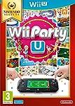 Wii Party U...