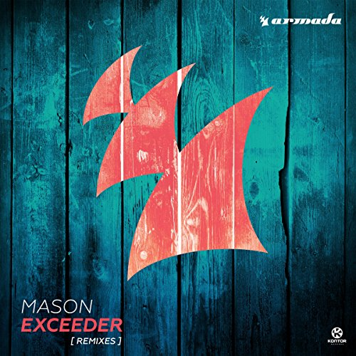 Exceeder (UMEK & Mike Vale Remix)