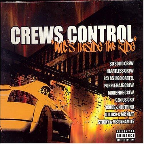 crews-controlmcs-inside-the