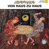 Von Haus zu Haus [Vinyl LP]