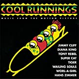 Ost (j.cliff-Diana King-Tony Rebel Etc..) [Import USA]