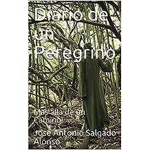 Diario de un Peregrino: Mas alla de un Camino!