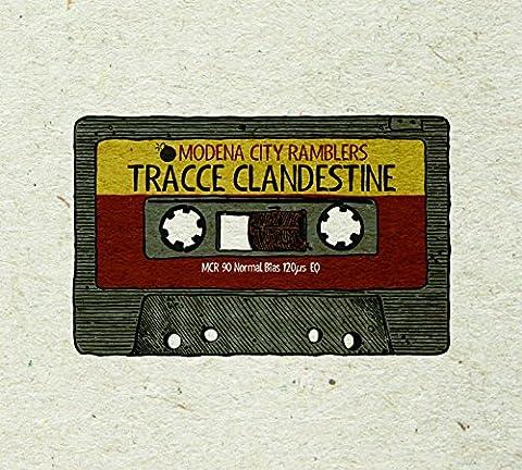 Tracce Clandestine