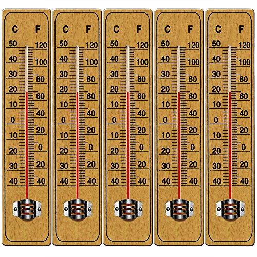 celsius thermometer die bestseller auf einem blick. Black Bedroom Furniture Sets. Home Design Ideas