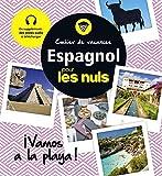Telecharger Livres Cahier de vacances espagnol pour les Nuls Vamos a la playa 3e edition (PDF,EPUB,MOBI) gratuits en Francaise