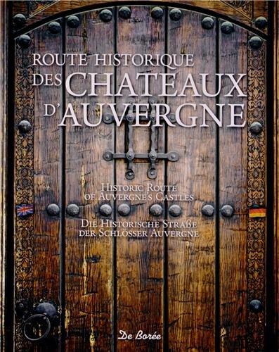 route-historique-des-chteaux-d-39-auvergne