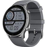 "Amazfit GTR 2e Smartwatch GPS Fitness Aktivitätstracker mit 1,39"" Always On Display, 24 Tagen Akkulaufzeit, 90 Sportmodi…"
