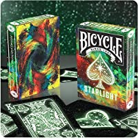 Bicycle-Deck-Starlight-Playing-Cards