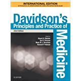Davidson's Principles and Practice of Medicine, International Edition