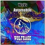 Automobile (Original Mix)
