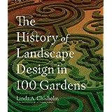 Linda A. Chisholm (Autore) Acquista:   EUR 18,16