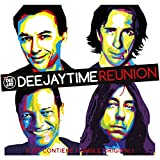 Deejay Time Reunion [Import anglais]