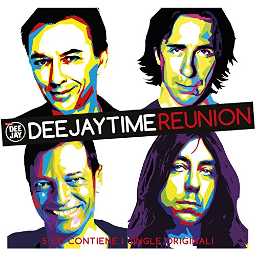 deejay-time-reunion