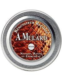 A Mulard Reptilegel511005, Cirages - Multicolore (Neutre)
