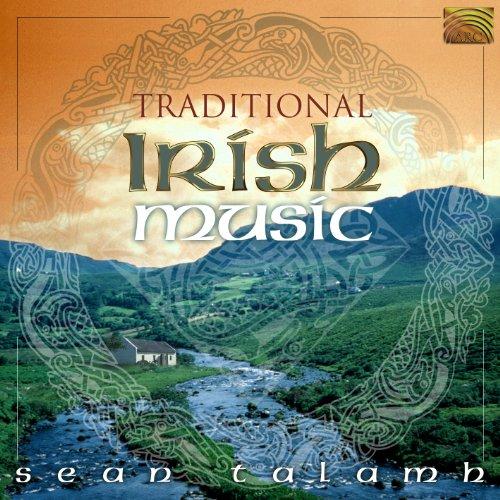 Sean Talamh Celtic Ensemble: Traditional Irish Music