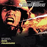 Starship Troopers (Original Motion Picture Soundtrack)