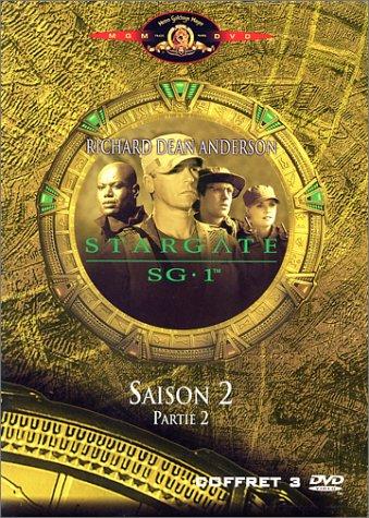stargate-saison-2b-edizione-francia
