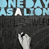 One Day As a Lion [Vinyl Maxi-Single]