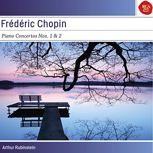 chopin-piano-concertos-nos-1-2