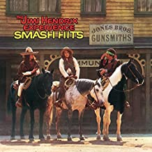 Smash Hits [Vinilo]