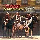 Smash Hits [VINYL]