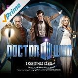 Doctor Who - A Christmas Carol (Original Television Soundtrack)