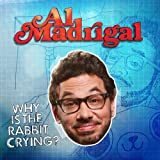 Best Rabbit Dvd - Why Is the Rabbit Crying? (CD+DVD) Review