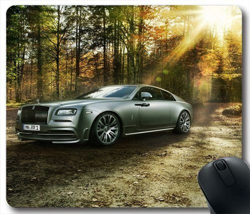rolls-royce-t66w9y-gaming-mouse-padcustom-mouse-pad-220mm180mm3mm