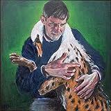 Die Liebe und der Ärger der Anderen (Ltd. Dlx Box) [Vinyl LP]