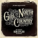 Picture Of The Music Which Inspired Girl From The North Country [2CD]