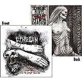 "Plays Pungent Stench (2 Song-Split 7"") [Vinyl Single]"