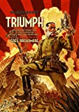 Dr Grordbort Presents- Triumph