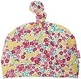 Kite Peony Hat, Bonnet Bébé Fille