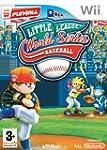 Little League World Series Baseball 2...