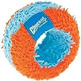 Chuckit! CHUC012C Hundespielzeug Indoor Roller