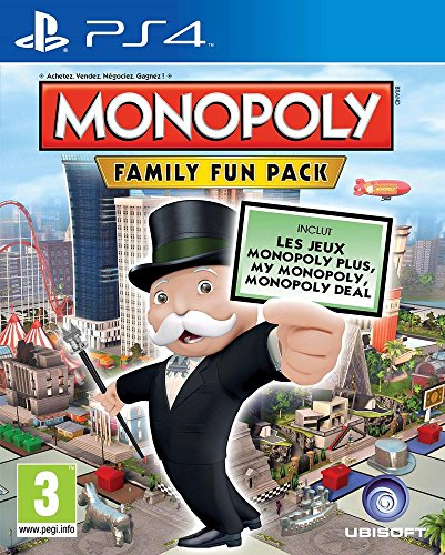 monopoly-edition-deluxe