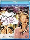 Amore, cucina e curry [Italia] [Blu-ray]