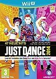 Just Dance 2014 [AT - PEGI] - [Nintendo Wii U]