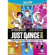 Just Dance 2014 [At-Pegi] [Importación Alemana]