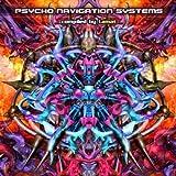 Psycho Navigation Systems