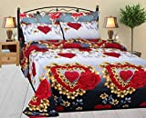 #9: bedsheets by Astra|double bedsheets cotton|bedsheets with pillow cover combo|bedsheets plain double king size|bedsheet in 70% discount| 5d bedsheets| with 2 pillow covers