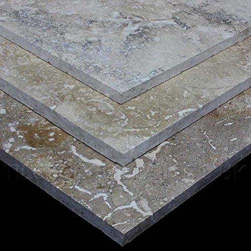 classico-multi-travertine-tiles-tv1002-sample