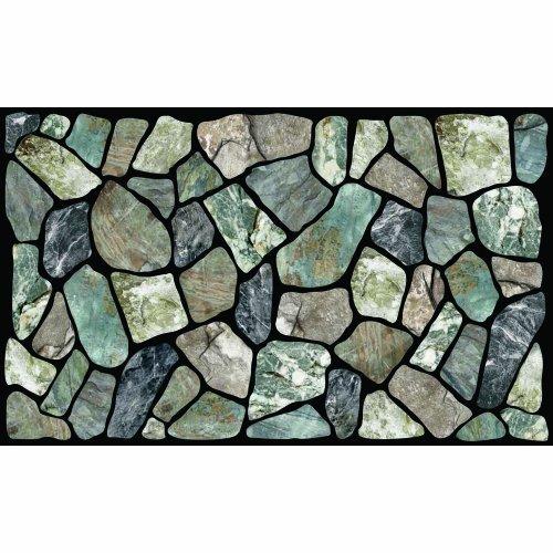shirleys-door-mats-60-7236-15754-157-masterpiece-flagstone-grey-stone-door-mat-157-inch-by-236-inch